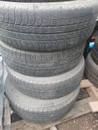 Michelin Latitude Alpin, 235/70 r16