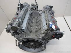 Контрактный двигатель Mercedes-Benz, привезен с Европы