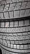 Bridgestone, 175 / 65 R14