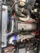 Двигатель 1Jzgte jzx100 jzx90 jzx90 chaser mark cresta swap kit