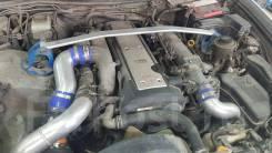 Продам двигатель 1jz-gte vvti в сборе или в разбор с jzx100