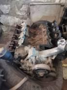 Двигатель jeep grand cherokee wj