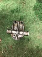 Корпус топливного фильтра MMC Canter FE305 4D32 4D33 4D35