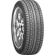 Nexen N6000, 205/50 R16 91W
