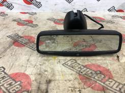 Зеркало салона LAND Rover Freelander L359 B6324S