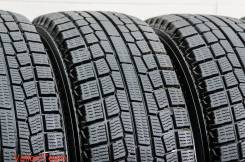 Yokohama Ice Guard IG20, 175/65 R15