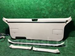 Обшивка Двери Багажника Toyota Ipsum, Picnic