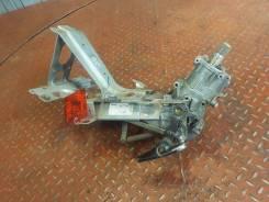Колонка рулевая Скания 4 (Scania 4 series) 0-н. в. 1427567/1400820