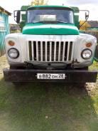 ГАЗ 3507. ПродаетсяГАЗ-53, 4 250куб. см., 5 000кг., 4x2