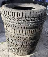 General Tire Snow Grabber, 205/70 R15