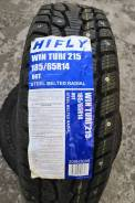 Hifly Win-Turi 215, 185/65 R14