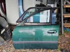 Продам дверь для Toyota Avensis 220