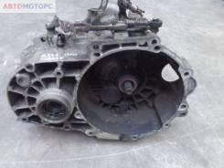 МКПП 6-ст Volkswagen Sharan 2004, 1.9 л, Дизель (FUX)