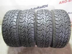 Bridgestone Dueler A/T 694, 255/70 R15