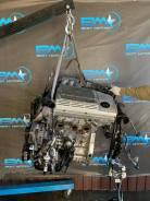 ДВС Toyota 1MZ 2MZ Установка гарантия до 12 месяцев