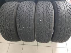 Tigar SUV Ice, 235/60 R18 107T