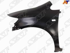 Крыло Honda FIT ARIA 02-04 4D