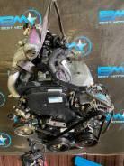 Двигатель Toyota 3CE 3SFE 4SFE 5S Гарантия 12 месяцев кредит рассрочка