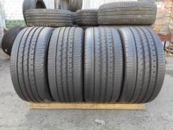 Dunlop Veuro VE 303. летние, 2019 год, б/у, износ до 5%