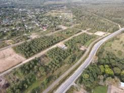 Продается земельный участок площадью 600 кв м. 597кв.м., собственность, электричество
