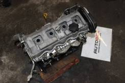 Двигатель 3SFE Toyota Caldina ST191