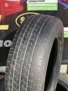 Bridgestone B-RV AQ, 195/65 R14