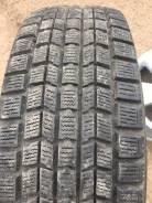 Dunlop Grandtrek SJ7, 235 65 18