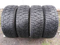 Dunlop Ice Touch, 195/65 R15