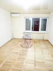 1-комнатная, улица Ольховая 17. Чуркин, агентство, 36,0кв.м. Комната