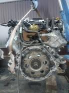 Двигатель в сборе 1UR LS460 LS460L 4WD, 2013 г.