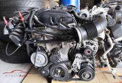 Двигатель N13b16 для BMW. Без пробега по РФ.