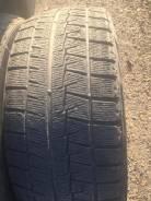 Bridgestone Blizzak Revo GZ, 215/45/17