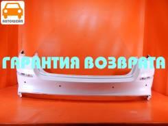 Бампер задний Kia Optima 2018-2020 оригинал 86611d4500