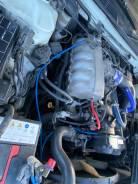 Двигатель RB25DE