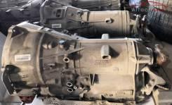 Акпп 8HP-45 для Bmw F20/F30, N13B16. Без пробега по РФ.
