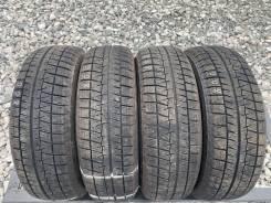Bridgestone Blizzak Revo GZ, 185/65 R14