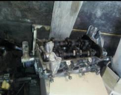Двигатель от Дайхатсу Териос Кид в разбор