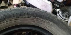 Yokohama, 195/65 R15