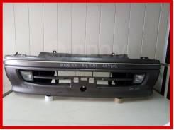 Бампер передний Toyota Hiace RZH101