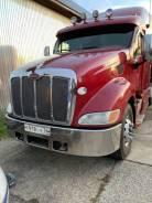 Peterbilt 387. Продаётся грузовой-тягач седельный, 14 950куб. см., 22 630кг., 6x4