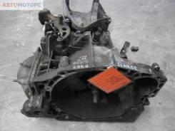 МКПП 6-ст Peugeot 407 2004, 2.0 л, Дизель (20MB02)