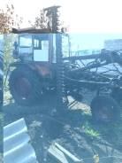 Т16, 1985. Продается трактор т16, 25 л.с.