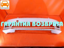 Бампер передний Volkswagen Jetta 2014-2019 оригинал