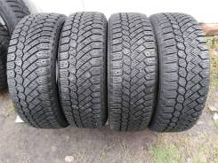 Gislaved Nord Frost 200, 185/65 R15