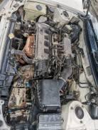 Продам двигатель 4E-FE на Toyota Corolla EE102