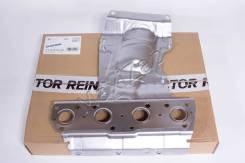 Прокладка выпускного коллектора EP6 Victor Reinz [714121300]