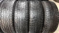 Michelin X-Ice North, 225/60/16