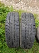 Dunlop SP 39, 215/65R15 96S