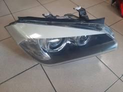 Фара правая BMW X1 E84