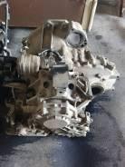 Продам двигатель, с АКПП с Nissan Cefiro Eximo 2000 г